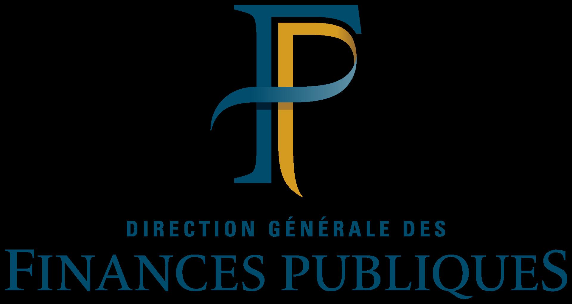 Actualité : Nouveau service pour la Direction Générale des Finances Publiques