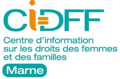 Le CIDFF de la Marne